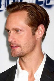 must see hairstyles for men with thin hair the best mens hairstyles haircuts