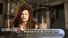 helena bonham harry potter helena bonham harry potter and the deathly hallows
