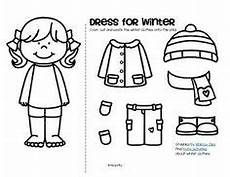 winter clothes worksheets 19966 summer clothing color the items that you would wear in the summer summer review no prep packet