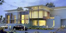 vital modern house design tips and features to reflect home design lover
