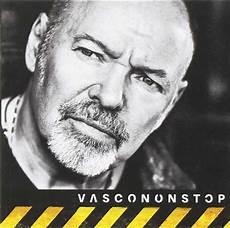 vasco copertine album vasco vasco non stop tracklist album 2016 cd