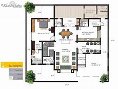 executive bungalow house plans luxury bungalow floor plan joy studio design house plans