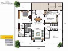 executive bungalow house plans luxury bungalow floor plan joy studio design house plans