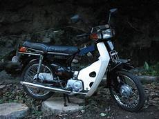 Honda 800 Modif by 1985 Honda Astrea 800 Classic Motorcycle Pictures