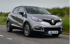 Auto Marktplaats Renault Captur 2013