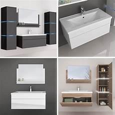 Home Deluxe Badmöbel - home deluxe badm 246 bel badezimmer badezimmerm 246 bel