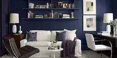 14 best neutral colors designers favorite neutral paint