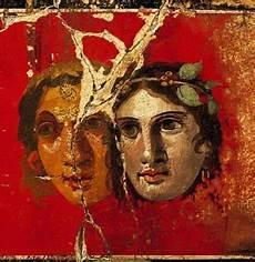 banchetti romani banchetti etrusco romani