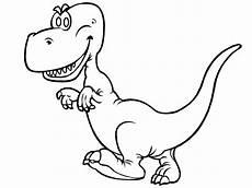 Malvorlagen Dinosaurier Name Malvorlage Dinosaurier Malvorlagen 2