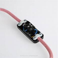black inline switch hoi p loy online shop