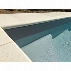 pour finition de bassin margelles plates dune piscine
