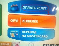 Image result for spravochnik.tel
