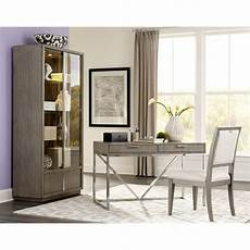 home office furniture melbourne klaussner international melbourne desk homeworld