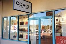 coach outlet st petersburg clearwater shopping review