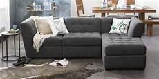 best budget sofa best cheap sectional sofas available in 2018 for budgets modern sectional sofa