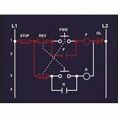 711 understanding electrical diagrams and control circuits