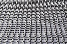 tuile beton prix d 233 couvrir la tuile en b 233 ton prix ses