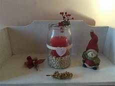 candele ecologiche riciclo creativo vecchie candele autoproduciamo