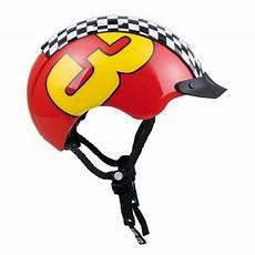 casco kinder fahrradhelm mini generation racer 3 neutral