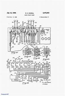 Yale Hoist Wiring Diagram Collection