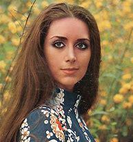 Marina Morgan