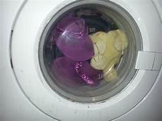 Wie Voll Kann Eine Waschmaschine Machen Schuhe