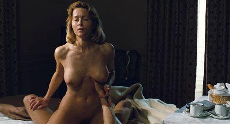 Catherine Keener Bikini