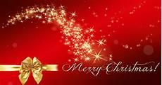 merry christmas wallpaper 4k happy merry christmas greetings hd 4k desktop wallpaper