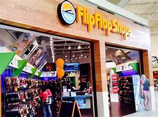 flip flop online shop flip flop shops roanoke va 24012