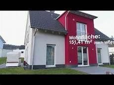 Town Country Haus Musterhaus Simmertal