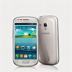 smartphone samsung galaxy s3 mini blanc i8190 comparatif