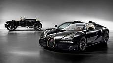Bugatti Veyron Grand Sport Vitesse 5k Wallpapers