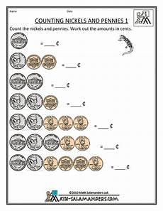 counting money printable worksheets 4th grade 2717 new 188 grade worksheets counting money firstgrade worksheet