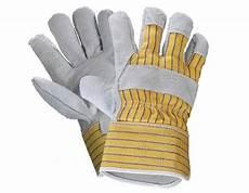 engelbert strauss handschuhe spaltleder handschuhe engelbert strauss