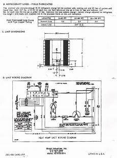 briggs and stratton wiring diagram 16hp 402707 dual circuit alternator