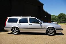 volvo 850 t5 used volvo 850 2 3 t5 estate automatic seymour pope