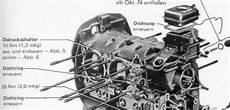 remplacer l huile moteur regulierement est utile car vw cer fr afficher le sujet sonde pression d huile sur moteur type 4