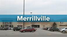 a insurance merrillville in merrillville personal injury attorneys car accidents