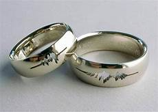 Engraving Ideas For Wedding Bands