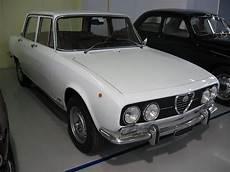 Alfa Romeo 1750 Wikip 233 Dia