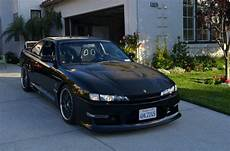 all car manuals free 1998 nissan 240sx lane departure warning sell used 1998 nissan 240sx silvia ka turbo charged fully built show car in moorpark california