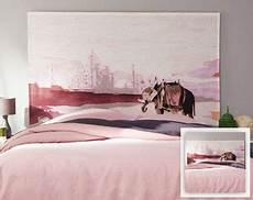 becquet tete de lit becquet tete de lit 28 images t 234 te de lit matelass