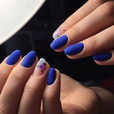 36 best oval nails designs ideas