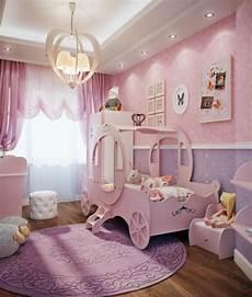 Baby Zimmer Mädchen - 1001 ideen f 252 r babyzimmer m 228 dchen