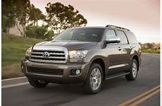 best auto repair manual 2012 toyota sequoia free book repair manuals 17 best cars with automatic emergency braking in 2019 u s news world report