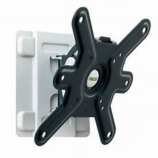 support mural tv orientable erard cliff twist 45 176 200 support mural tv erard