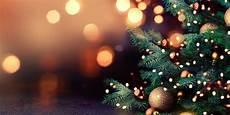 Mooie Kerst En Een Gelukkig Nieuwjaar Gewenst Namens Het B