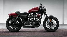 2016 2017 Harley Davidson Roadster Review Top Speed