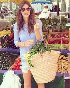 Deliciously Ella Instagram - fitspiration instagram professional style