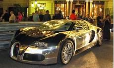 12 bugatti veyron super sport gold price bugatti veyron bugatti super sport